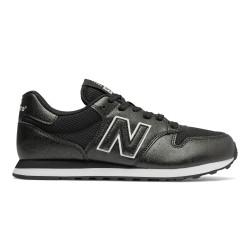 NEW BALANCE, Gw500 b, Black