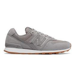 NEW BALANCE, Wr996 d, Grey