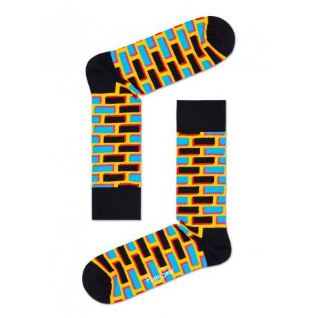 Brick sock - 2200