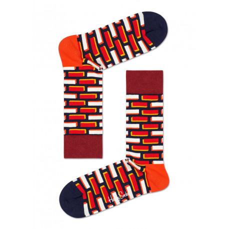 Brick sock - 4300