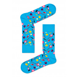 HAPPY SOCKS, Candy sock, 6700