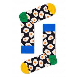HAPPY SOCKS, Sunny side up sock, 9300