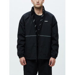 OBEY, Prone jacket, Black