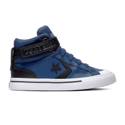 CONVERSE, Pro blaze strap hi, Navy/black/cool grey