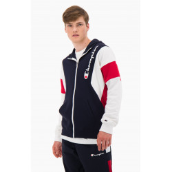 CHAMPION, 213639, Night/wht/htr