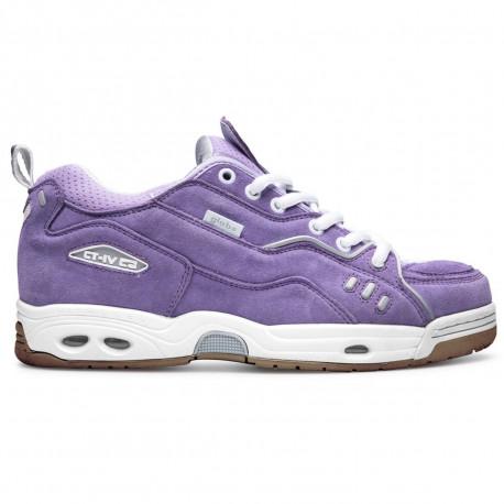 Ct-iv classic - Purple grape