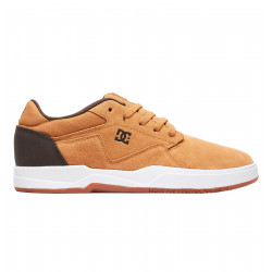 DC SHOES, Barksdale, We9