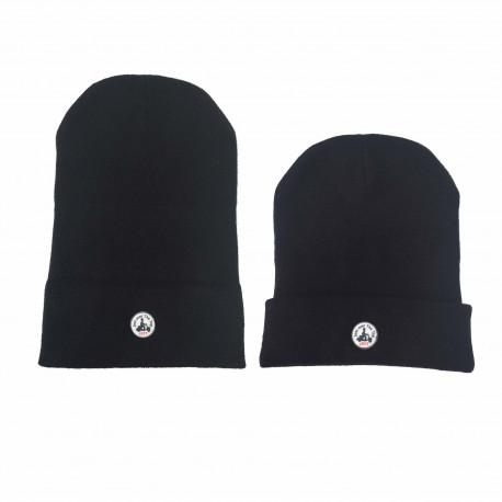 Jim bonnet - Black