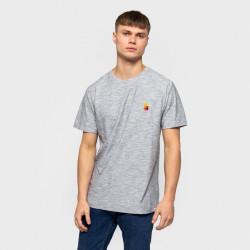 RVLT, Bonde t-shirt, Navy