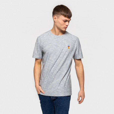 Bonde t-shirt - Navy