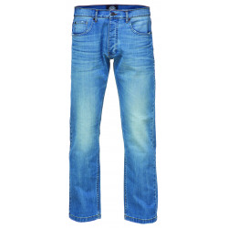 DICKIES, Michigan, Light blue