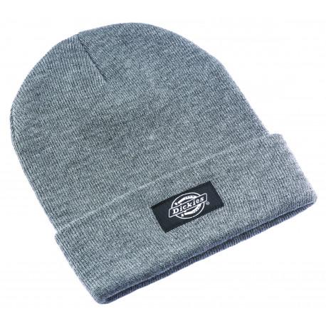 Yonkers beanie hat - Drk grey me