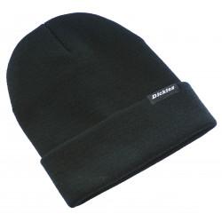 DICKIES, Alaska beanie hat, Black