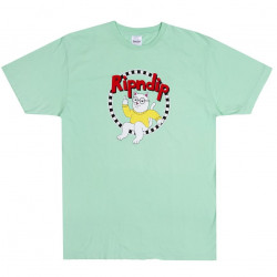 RIPNDIP, Narthur tee, Light mint