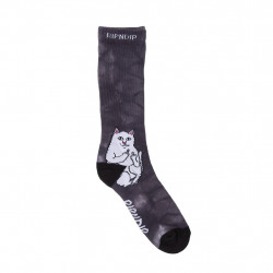 RIPNDIP, Lord nermal socks, Black lighting