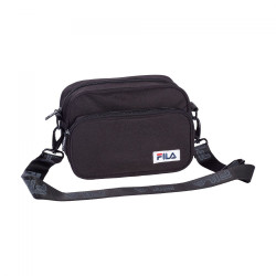 FILA, Strap pusher halmstad, Black