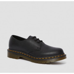 DR. MARTENS, 1461, Black virginia