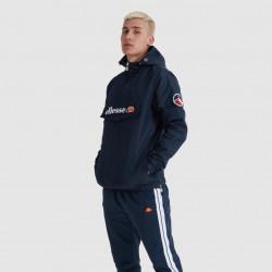 ELLESSE, Mont 2 oh jacket, Navy