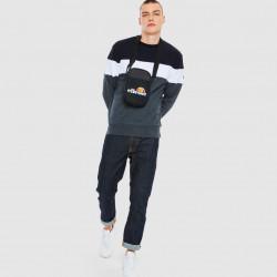 ELLESSE, Torre sweatshirt, Dark grey marl