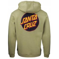 SANTA CRUZ, Other dot hood, Sage