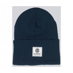 ELEMENT, Dusk ii beanie a, Eclipse navy