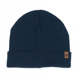 ELEMENT, Carrier ii beanie, Eclipse navy