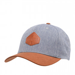 ELEMENT, Camp iv cap, Dark navy