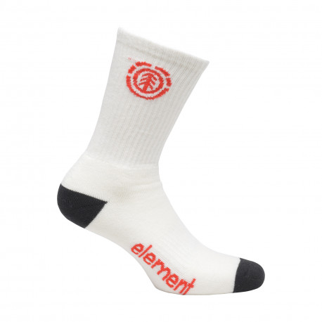 Primo socks - Off white