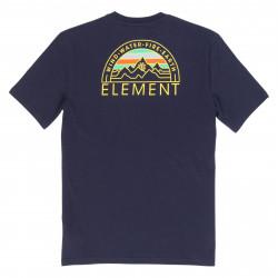 ELEMENT, Odyssey ss, Eclipse navy