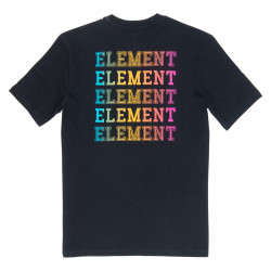 ELEMENT, Drop ss, Flint black