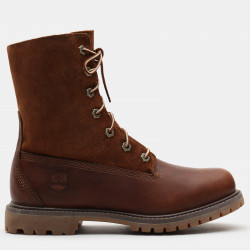 TIMBERLAND, Auth tedy, Flce wp to dark