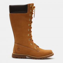 TIMBERLAND, Asphltrl cls tall, Wh wheat