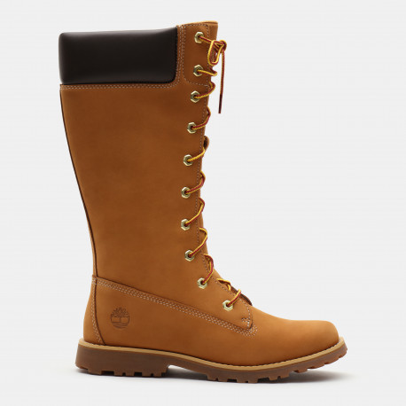 Asphltrl cls tall - Wh wheat