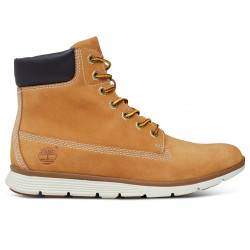 TIMBERLAND, Killington 6 in boot, Wheat
