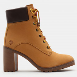 TIMBERLAND, Allington 6in, Wheat