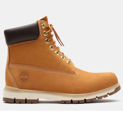 TIMBERLAND, Radford 6 wp boot, Wheat