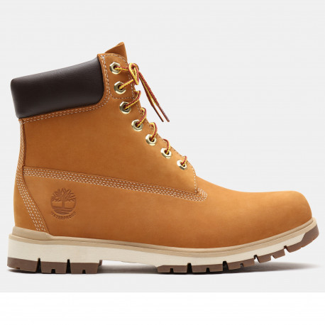 Radford 6 wp boot - Wheat