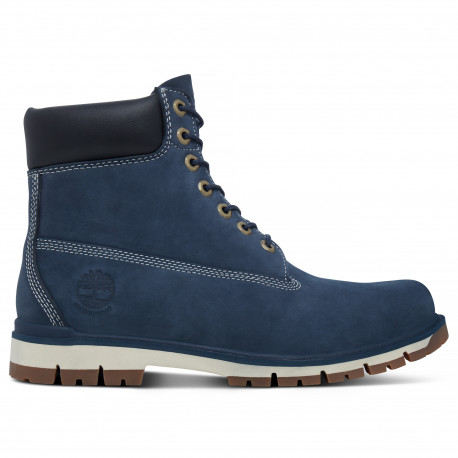 Radford 6 boot wp - Outerspace