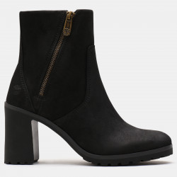 TIMBERLAND, Allington bootie, Jet black