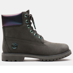 TIMBERLAND, 6in prm, Peat