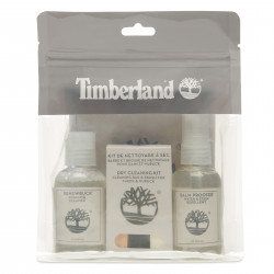 TIMBERLAND, Travel kit fr, No color