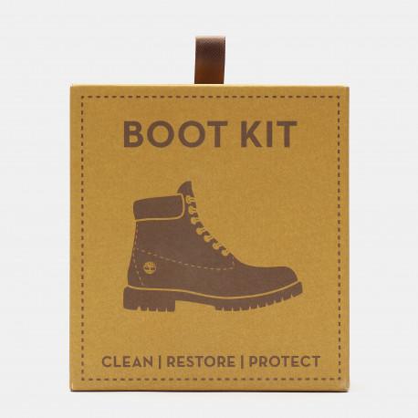 Boot kit na/eu - No color