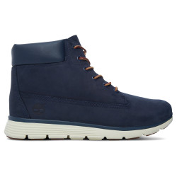 TIMBERLAND, Killington 6in, Black iris