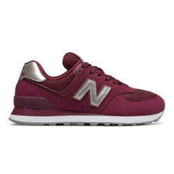 NEW BALANCE, Wl574 b, Dark