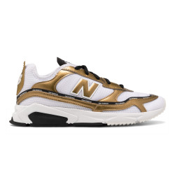 NEW BALANCE, Wsxrc b, White/gold
