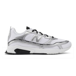 NEW BALANCE, Wsxrc b, White/grey
