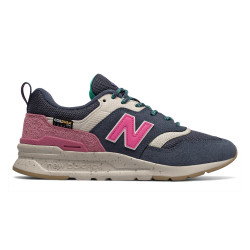 NEW BALANCE, Cw997 b, Navy