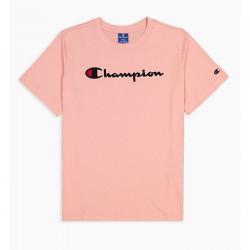 CHAMPION, 111971, Slp