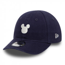 NEW ERA, Washed disney 9forty inf micmou, Lnv