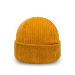 NEW ERA, Lightweight cuff knit newera, Rst